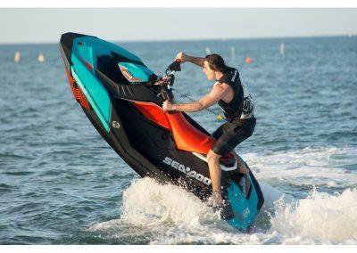 2018-sea-doo-spark-trixx-3-up