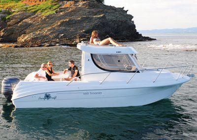 Atlantic_Marine-Adventure_660_e1