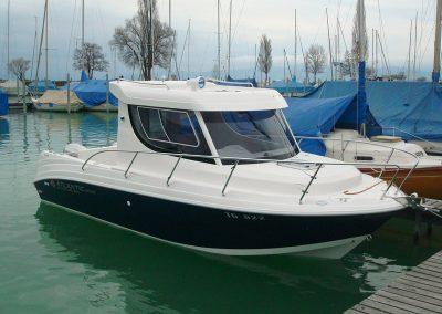 Atlantic_Marine-Adventure_660_e5