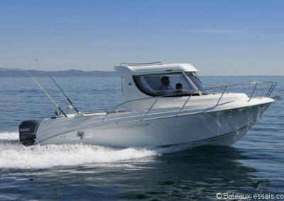 Atlantic_Marine-Adventure_660_x04b
