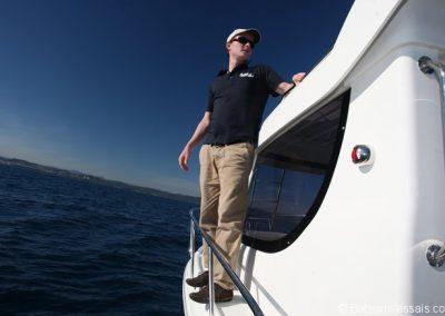 Atlantic_Marine-Adventure_660_x05