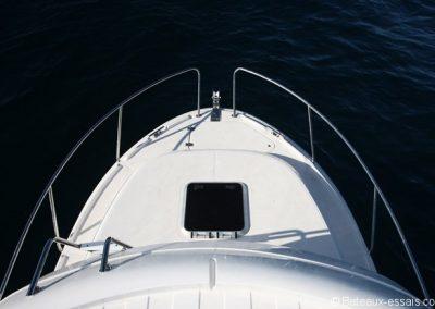 Atlantic_Marine-Adventure_660_x06