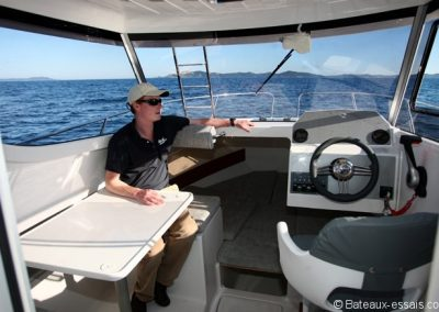 Atlantic_Marine-Adventure_660_x14