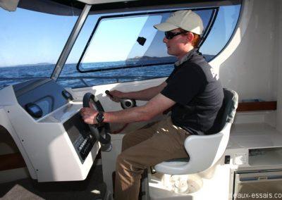 Atlantic_Marine-Adventure_660_x19