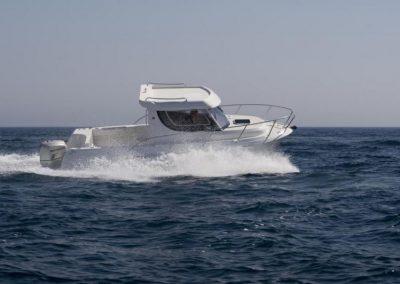 Atlantic_Marine-Adventure_660_y2
