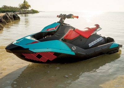 Vesijetti-Sea-Doo-3055304422e64a1b-large