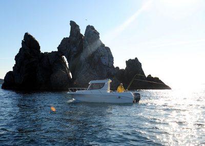 Atlantic_Marine-Adventure_660_e3