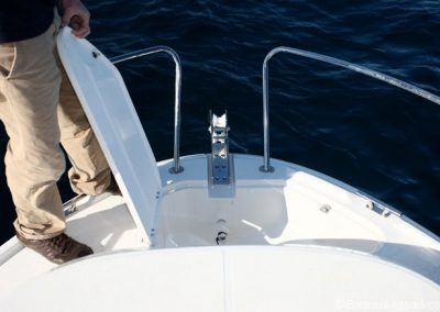 Atlantic_Marine-Adventure_660_x07