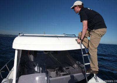 Atlantic_Marine-Adventure_660_x08