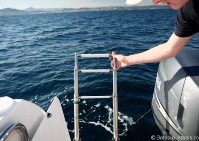 Atlantic_Marine-Adventure_660_x11