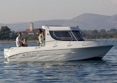 Atlantic_Marine-Adventure_660_y3