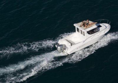 Atlantic_Marine-Adventure_660_y5