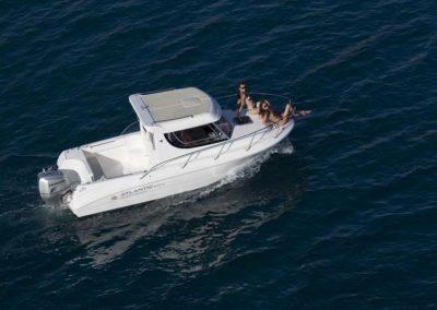 Atlantic_Marine-Adventure_660_y6