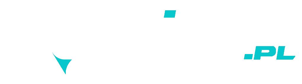Czarter Jachtów Mazury - Nautika.pl
